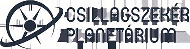 Csillagszekér Planetárium