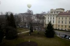 2018.03.17 – Magaslégköri balloneresztés – az M5-ön voltunk :)
